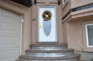 Photo 48: 16 SHORES Drive: Leduc House for sale : MLS®# E4218054
