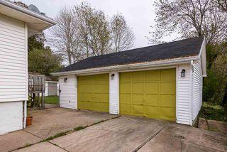Photo 27: 55 Woodlawn Road in Dartmouth: 17-Woodlawn, Portland Estates, Nantucket Residential for sale (Halifax-Dartmouth)  : MLS®# 202021594