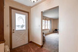 Photo 8: 55 Woodlawn Road in Dartmouth: 17-Woodlawn, Portland Estates, Nantucket Residential for sale (Halifax-Dartmouth)  : MLS®# 202021594