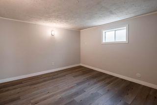 Photo 25: 55 Woodlawn Road in Dartmouth: 17-Woodlawn, Portland Estates, Nantucket Residential for sale (Halifax-Dartmouth)  : MLS®# 202021594