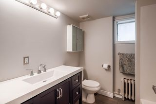 Photo 21: 55 Woodlawn Road in Dartmouth: 17-Woodlawn, Portland Estates, Nantucket Residential for sale (Halifax-Dartmouth)  : MLS®# 202021594