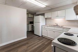 Photo 19: 55 Woodlawn Road in Dartmouth: 17-Woodlawn, Portland Estates, Nantucket Residential for sale (Halifax-Dartmouth)  : MLS®# 202021594