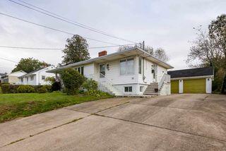 Photo 2: 55 Woodlawn Road in Dartmouth: 17-Woodlawn, Portland Estates, Nantucket Residential for sale (Halifax-Dartmouth)  : MLS®# 202021594
