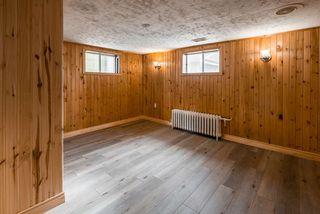 Photo 22: 55 Woodlawn Road in Dartmouth: 17-Woodlawn, Portland Estates, Nantucket Residential for sale (Halifax-Dartmouth)  : MLS®# 202021594