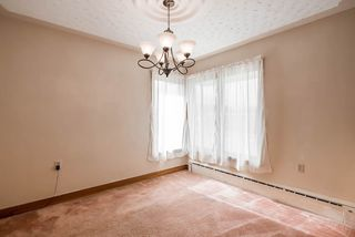 Photo 7: 55 Woodlawn Road in Dartmouth: 17-Woodlawn, Portland Estates, Nantucket Residential for sale (Halifax-Dartmouth)  : MLS®# 202021594