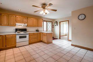 Photo 10: 55 Woodlawn Road in Dartmouth: 17-Woodlawn, Portland Estates, Nantucket Residential for sale (Halifax-Dartmouth)  : MLS®# 202021594