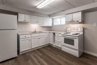Photo 18: 55 Woodlawn Road in Dartmouth: 17-Woodlawn, Portland Estates, Nantucket Residential for sale (Halifax-Dartmouth)  : MLS®# 202021594