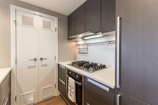 Photo 10: 315 288 W 1ST AVENUE in Vancouver: False Creek Condo for sale (Vancouver West)  : MLS®# R2511777