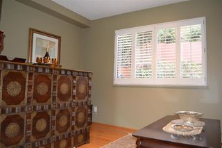Photo 6: 282 MONTROYAL Boulevard in North Vancouver: Upper Delbrook House for sale : MLS®# R2526188