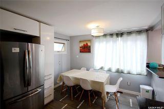 Photo 6: 1208 33rd Street East in Saskatoon: North Park Residential for sale : MLS®# SK838448
