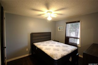 Photo 8: 1208 33rd Street East in Saskatoon: North Park Residential for sale : MLS®# SK838448