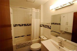 Photo 9: 1208 33rd Street East in Saskatoon: North Park Residential for sale : MLS®# SK838448