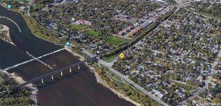 Photo 2: 1208 33rd Street East in Saskatoon: North Park Residential for sale : MLS®# SK838448