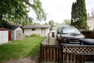 Photo 15: 1208 33rd Street East in Saskatoon: North Park Residential for sale : MLS®# SK838448