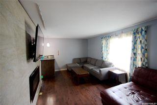 Photo 3: 1208 33rd Street East in Saskatoon: North Park Residential for sale : MLS®# SK838448