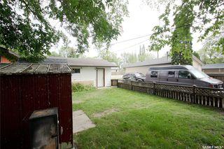 Photo 16: 1208 33rd Street East in Saskatoon: North Park Residential for sale : MLS®# SK838448