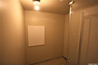 Photo 13: 1208 33rd Street East in Saskatoon: North Park Residential for sale : MLS®# SK838448