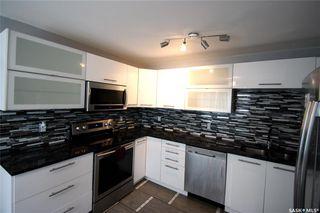 Photo 4: 1208 33rd Street East in Saskatoon: North Park Residential for sale : MLS®# SK838448