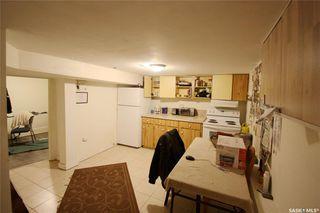 Photo 11: 1208 33rd Street East in Saskatoon: North Park Residential for sale : MLS®# SK838448