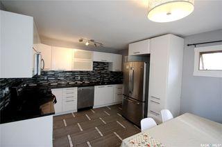 Photo 5: 1208 33rd Street East in Saskatoon: North Park Residential for sale : MLS®# SK838448