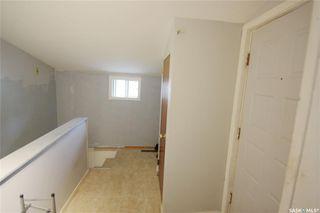 Photo 10: 1208 33rd Street East in Saskatoon: North Park Residential for sale : MLS®# SK838448
