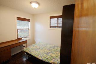 Photo 7: 1208 33rd Street East in Saskatoon: North Park Residential for sale : MLS®# SK838448