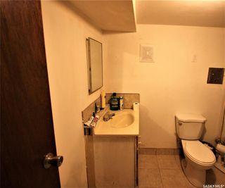 Photo 12: 1208 33rd Street East in Saskatoon: North Park Residential for sale : MLS®# SK838448