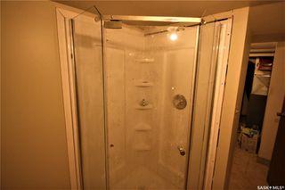 Photo 14: 1208 33rd Street East in Saskatoon: North Park Residential for sale : MLS®# SK838448