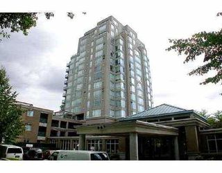 "Photo 10: 102 2628 ASH Street in Vancouver: Fairview VW Condo for sale in ""CAMBRIDGE GARDENS"" (Vancouver West)  : MLS®# V787972"