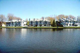 Photo 3: 7 10 Laguna Parkway in Lagoon City: Condo for sale (X17: ANTEN MILLS)  : MLS®# X1854575