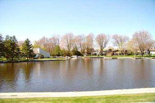 Photo 9: 7 10 Laguna Parkway in Lagoon City: Condo for sale (X17: ANTEN MILLS)  : MLS®# X1854575