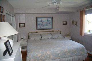 Photo 7: 7 10 Laguna Parkway in Lagoon City: Condo for sale (X17: ANTEN MILLS)  : MLS®# X1854575