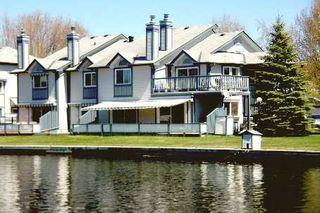 Photo 2: 7 10 Laguna Parkway in Lagoon City: Condo for sale (X17: ANTEN MILLS)  : MLS®# X1854575