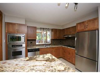 Photo 3: 2190 SKYLINE Drive in Squamish: Garibaldi Highlands House for sale : MLS®# V840723