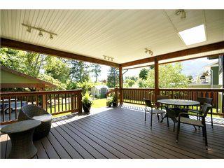 Photo 6: 2190 SKYLINE Drive in Squamish: Garibaldi Highlands House for sale : MLS®# V840723