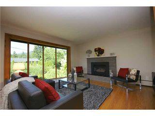 Photo 2: 2190 SKYLINE Drive in Squamish: Garibaldi Highlands House for sale : MLS®# V840723