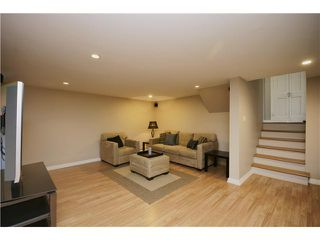 Photo 10: 2190 SKYLINE Drive in Squamish: Garibaldi Highlands House for sale : MLS®# V840723