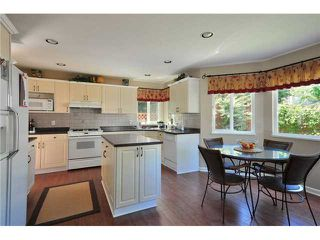 Photo 6: 3325 WILLERTON Court in Coquitlam: Burke Mountain House for sale : MLS®# V843037