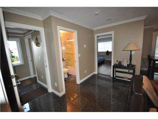 Photo 9: 4516 CLARENDON Street in Vancouver: Collingwood VE House for sale (Vancouver East)  : MLS®# V864818