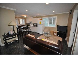 Photo 10: 4516 CLARENDON Street in Vancouver: Collingwood VE House for sale (Vancouver East)  : MLS®# V864818