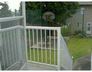 Photo 8: 3106 DUNKIRK AV in Coquitlam: New Horizons House for sale : MLS®# V575433
