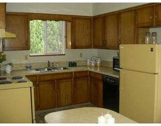 Photo 3: 3106 DUNKIRK AV in Coquitlam: New Horizons House for sale : MLS®# V575433