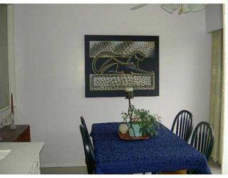 Photo 4: 3106 DUNKIRK AV in Coquitlam: New Horizons House for sale : MLS®# V575433