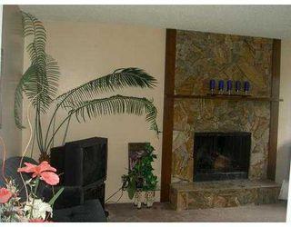 Photo 5: 3106 DUNKIRK AV in Coquitlam: New Horizons House for sale : MLS®# V575433