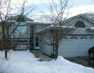Main Photo:  in CALGARY: Applewood Residential Detached Single Family for sale (Calgary)  : MLS®# C3202522