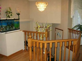 Photo 3:  in CALGARY: Applewood Residential Detached Single Family for sale (Calgary)  : MLS®# C3202522
