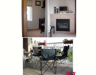 """Photo 9: 304 20896 57TH Avenue in Langley: Langley City Condo for sale in """"BAYBERRY LANE II"""" : MLS®# F2824978"""