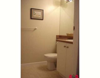"""Photo 10: 304 20896 57TH Avenue in Langley: Langley City Condo for sale in """"BAYBERRY LANE II"""" : MLS®# F2824978"""
