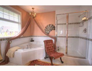 Photo 9: 3 6400 PRINCESS Lane in Richmond: Steveston South Townhouse for sale : MLS®# V759537
