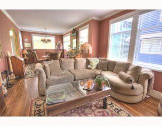 Photo 6: 3 6400 PRINCESS Lane in Richmond: Steveston South Townhouse for sale : MLS®# V759537